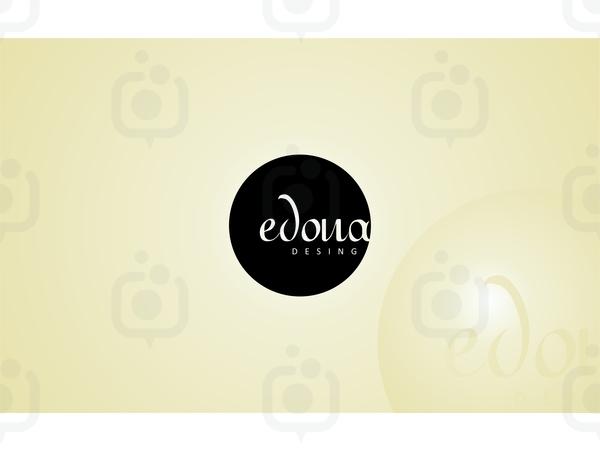 Edora3