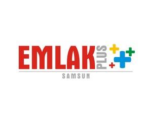Emlakplus333