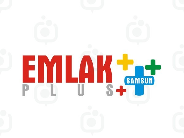 Emlakplus334