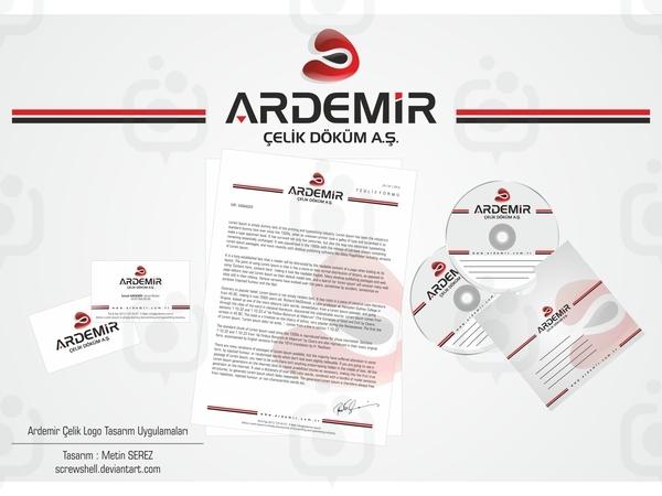 Ardemir2