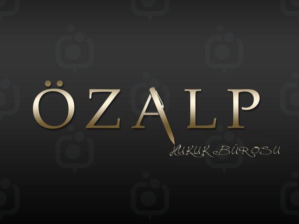 zalp2