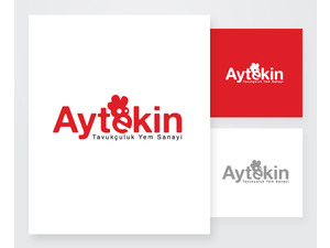 Aytekin2