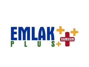 Emlakplus123