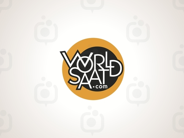 Worldsaat 1