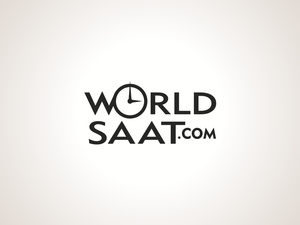 Worldsaat 2