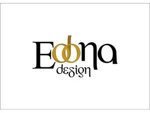 Edona
