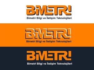 B metr 2 copy