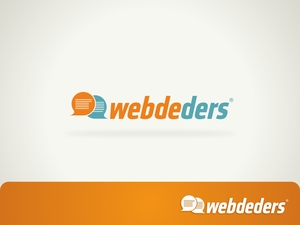 Webdeders02