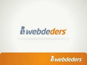 Webdeders01