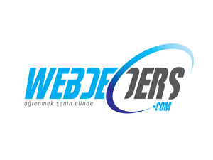 Weblogo1
