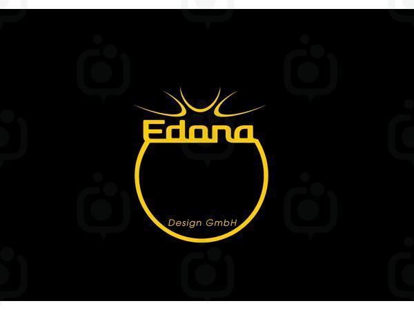 Edona02