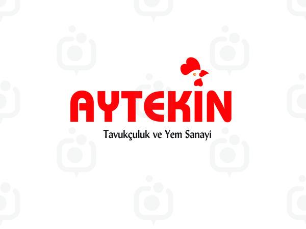 Aytekin
