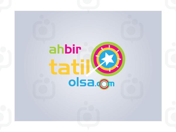 Ahbirtatilolsa 01