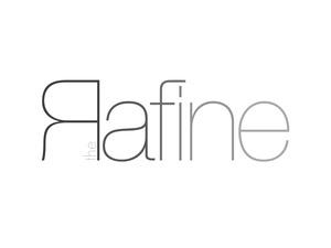 Rafine 4