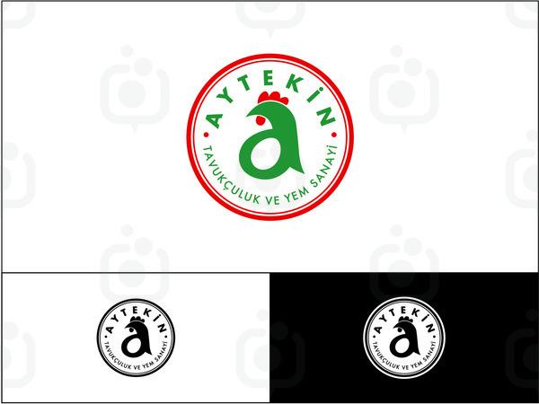 Ay logo2