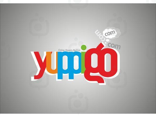 Yuppigo