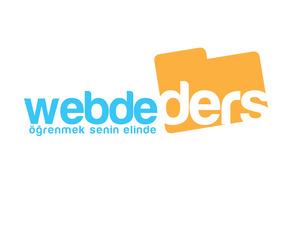 Weblogo2