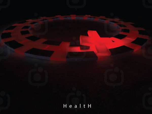 Health 01