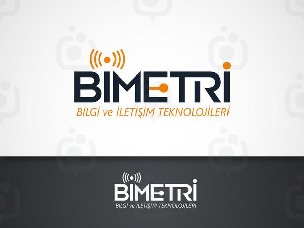 B metr 4 1