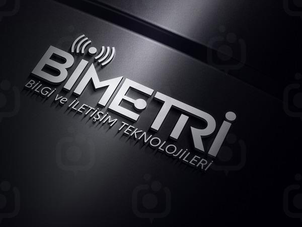 B metr 4