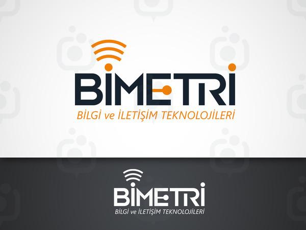 B metr 3 2