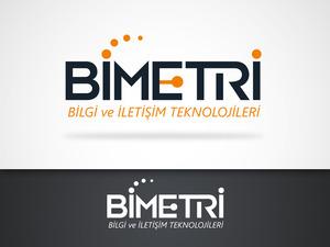 B metr 1 1