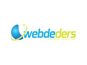 Webde logo2
