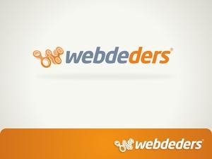 Webdeders