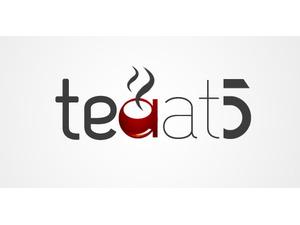 Teaat5 4