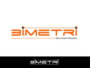 Bimetri 01