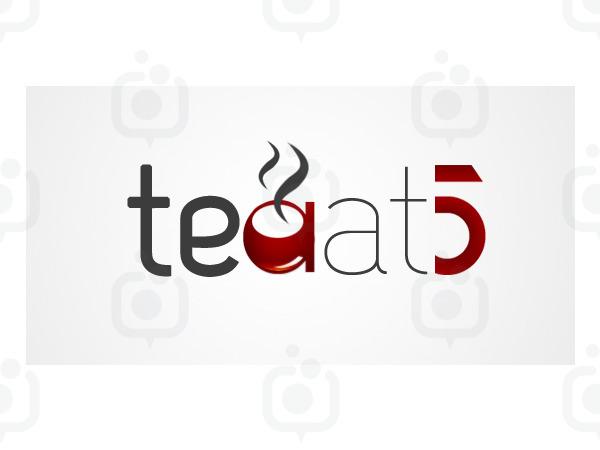 Teaat5 5