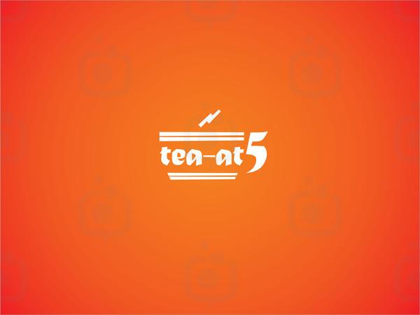 Teaat501