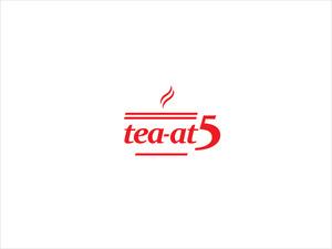 Teaat502