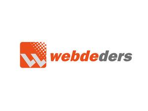 Webdeders 2