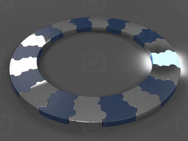 Pharma circle 02