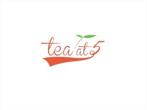 Teaat5