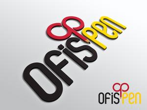 Ofispen logo