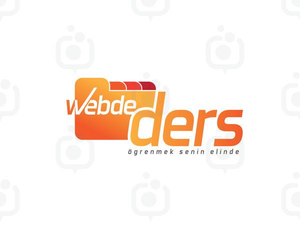 Webde logo3
