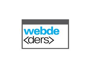 Webde logo4