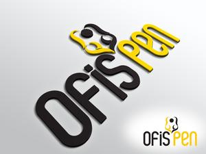 Ofispen logo 1