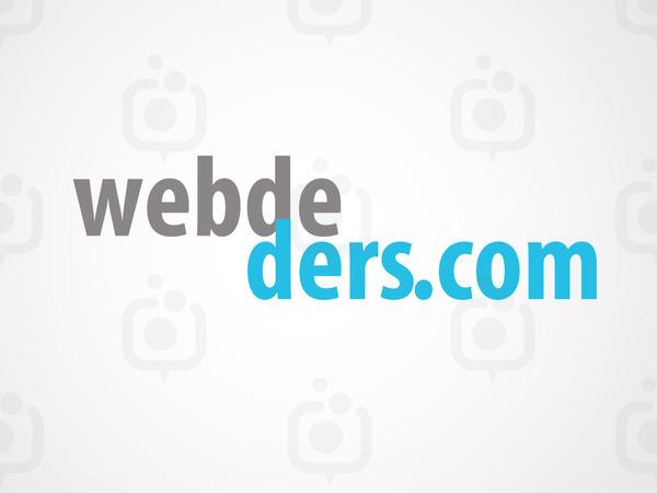 Webdeders2