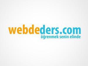 Webdeders3