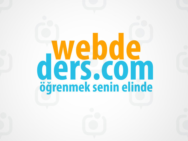 Webdeders4