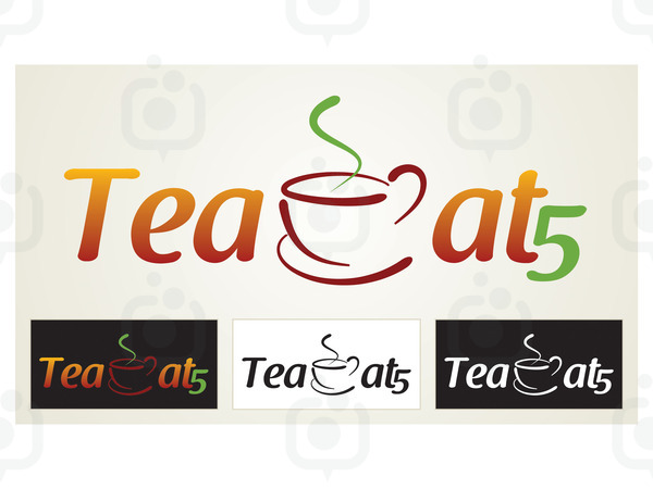 Tea at5 logo 1