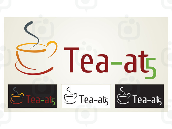 Tea at5 logo 2