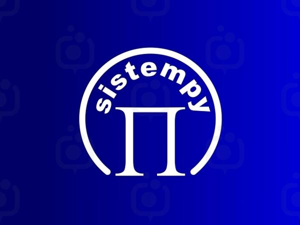 Sistempy