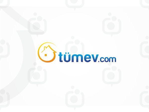 Tumev1