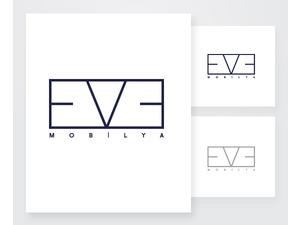 Evemobilya