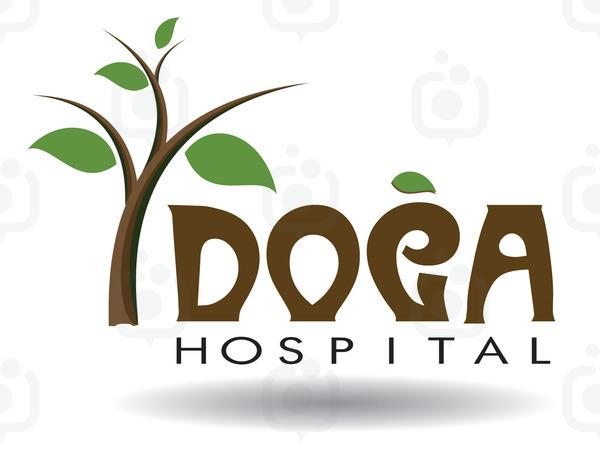Doga hospital 1