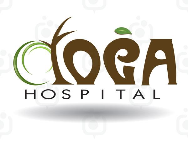 Doga hospital 2